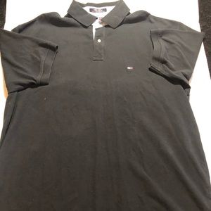 Tommy Hilfiger Polo dress shirt